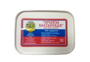 Брынза Болгарская 250 500 гр воронеж сыр оптом