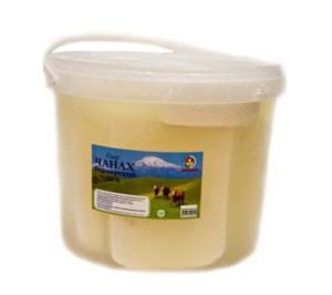 Чанах ведро 2,5 кг Рыльск  сыр оптом