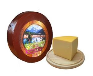 Фрибуржуа сыр пружаны оптом