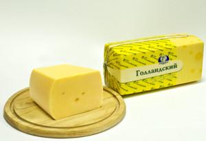 Голландский сыр оптом береза брус