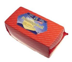 Голландский сыр оптом_балтаси_вамин