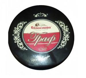 Граф сыр Белослава оптом