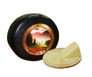 Грювер особый сыр пружаны оптом