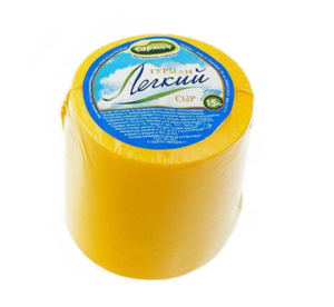 Гурман легкий сармич сыр ичалки оптом