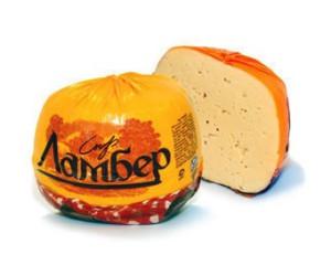 Ламбер алтай сыр оптом