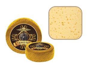 Ланселот беловежский сыр оптом