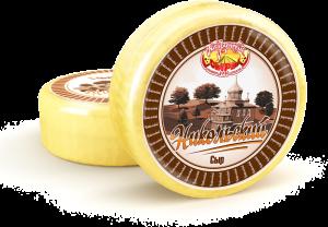Никольский сыр кобрин оптом