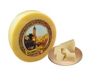 Пармезан OLD сыр пружаны оптом