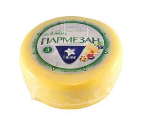 Пармезан лайме сыр оптом
