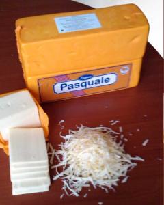 Паскуале сырный продукт оптом