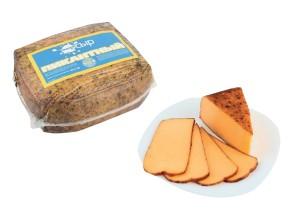 Пикантный сыр мамадыш оптом