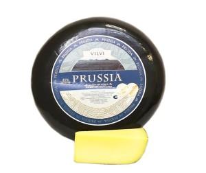 Пруссия Армения сыр оптом