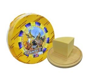 Рамсес сыр пружаны оптом