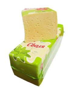 Сваля Великие луки брус оптом сыр