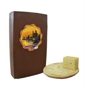Вечерний Амстердам сыр пружаны оптом
