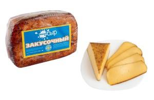 Закусочный сыр мамадыш оптом