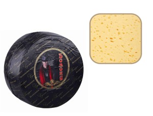 беловежский бомонд сыр оптом беларусь