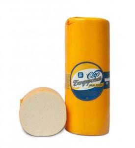 бондарский сыр цилиндр 2 кг оптом
