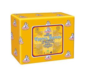 король артур добрыня квадрат 4 кг сыр оптом