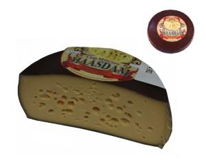маасдам оптом сыр балтаси