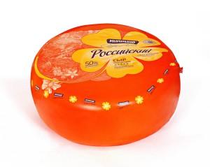 российский сыр киприно оптом большой