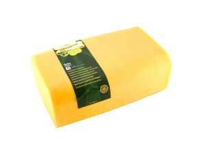 швейцарский сыр киприно 5 кг оптом