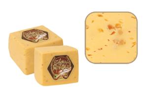 трюфель с арахисом сыр оптом