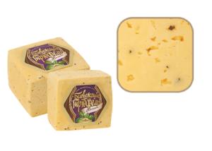 трюфель с базиликом сыр оптом