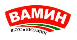 вамин татарстан сыр оптом