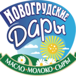 Новогрудские дары_купить сыр оптом