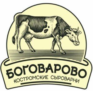 боговарово вохомский сыр купить оптом