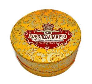 сыр Королева марго купить оптом беларусь
