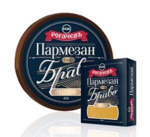 сыр пармезан браво рогачев купить оптом