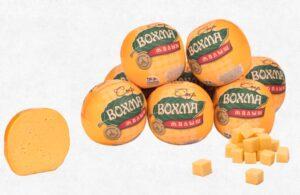 сыр вохма-малыш вохомский купить оптом