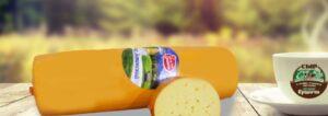 сыр эстонский ершичи купить оптом
