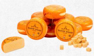 сыр золотое кольцо мантурово вохомский купить оптом